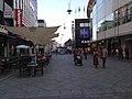 Sankt Johann, Saarbrücken, Germany - panoramio (10).jpg