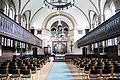 Sankt Lukas Kirke Copenhagen interior.jpg