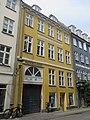 Sankt Peders Stræde 28 (Copenhagen).jpg