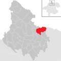 Sankt Stefan-Afiesl im Bezirk RO.png