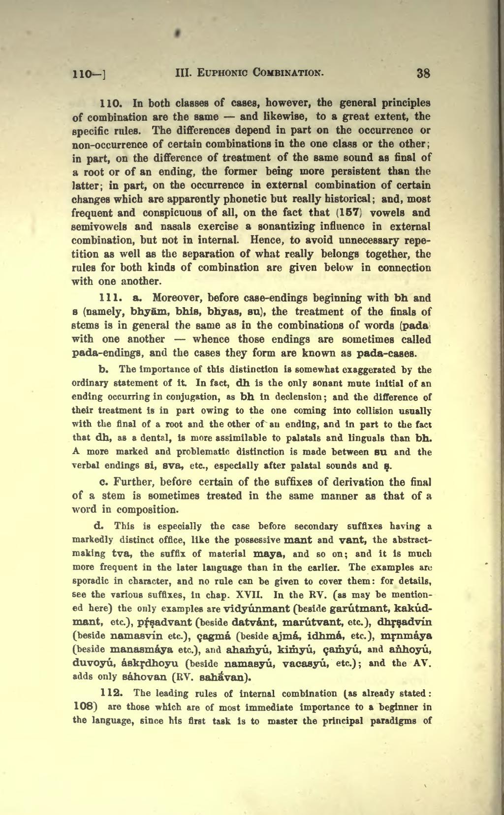 Page:Sanskrit Grammar by Whitney p1 djvu/66 - Wikisource