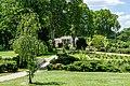 Sanssouci - Schloss Charlottenhof DSC4693.jpg