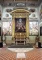 Sant'agata, fi, interno 03,1.jpg