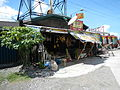 SantaFe,NuevaVizcayajf6572 03.JPG