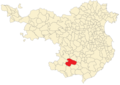 Santa Coloma de Farnés.png