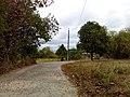Santa Maria and Barangay's - panoramio (95).jpg