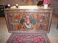 Santa Maria de Lluçà - còpia de l'altar romànic.jpg