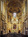 Santa Maria dell Anima Chor.jpg