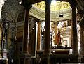 Santa Maria in Aracoeli shrine.jpg