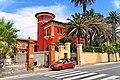 Santa Marinella 2014 by-RaBoe 037.jpg