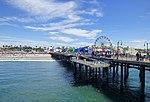 Santa Monica Pier 1 (15573735952).jpg