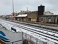 Santa Teresa di Riva - stazione ferroviaria.jpg