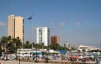 Santiago de la ribera.jpg