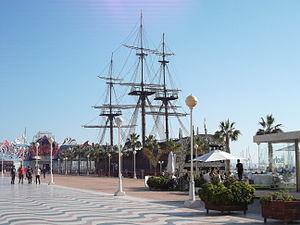 Santisima Trinidad in Alicante 01.jpg