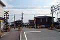 Sanyo Sone Station 08.jpg