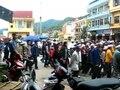 File:Sapa funeral procession.ogv
