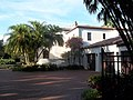Sarasota FL Bacheller-Brewer Estate01.jpg