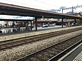 Sargans Railway Station in 2019.17.jpg