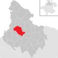 Sarleinsbach im Bezirk RO.png