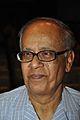 Saroj Ghose - Kolkata 2011-11-05 6948.JPG