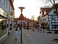 Sarstedt-Steinstrasse-Hahnenstein.jpg