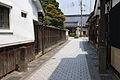 Sasayama Kawara-machi14s4592.jpg