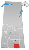 Saskatchewan-census area 02.png