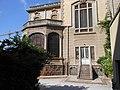 Sassari - Villa La Mimosa (05).jpg