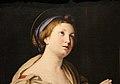 Sassoferrato, santa cecilia, 1635-50 ca. 03.JPG