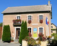 Sauze-du-Lac -866.jpg