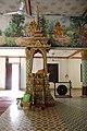 Savannakhet, Wat Sainyaphum 014.JPG