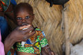 Save the Children feeding program in Yekoua.jpg