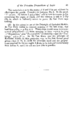"""Scan of """"Proceedings of the Cambridge Philosophical Society 19 (1917-1920)"""" (English, page 41).png"""