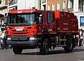Scania P370 Rosenbauer UME.jpg