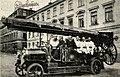 Scania Vabis firetruck 1915.jpg