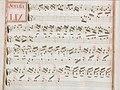 Scarlatti, Sonate K. 12 - ms. Venise XIV,59.jpg