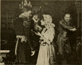 Scene from Mr.Barnes of New York 2-(1914).PNG