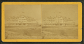 Scenery of Hampton Beach, N.H, by A. P. Munger.png