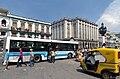 Scenes of Cuba (K5 02375) (5981591325).jpg