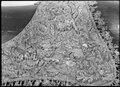 Schabrak, Karl XI - Livrustkammaren - 44777.tif