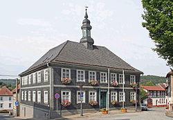 Schalkau-Rathaus.jpg