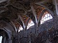 Scheer - Nikolauskirche17336.jpg