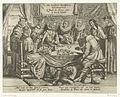 Schenckenschans spotprent 1635.jpg