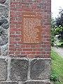 Schenefeld Mittelholstein Ortszentrum 10.jpg