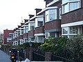 Scheveningen - panoramio - StevenL (11).jpg