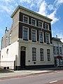 Schiedam - Lange Nieuwstraat 101.jpg