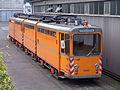 Schienenschleifzug 2003 Gleiswerkstatt 29102011.JPG