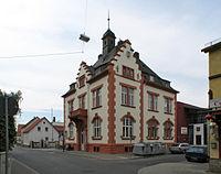 Schierstein - Rathaus.jpg