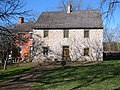 Schifferstadt, 18th Century Farmhouse Built By German Immigrants - panoramio.jpg