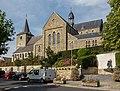 Schin op Geul, de Sint Mauritiuskerk RM36825 foto7 2014-09-28 14.56.jpg